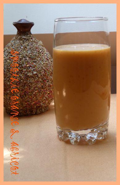 smoothie-abricot.jpg