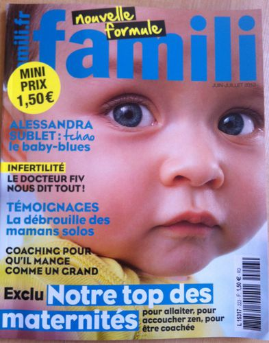 couv-Famili