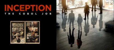 inception-cobol-job.jpg