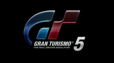 gt5_logo.jpg