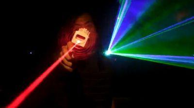500x_laserpewpew.jpg
