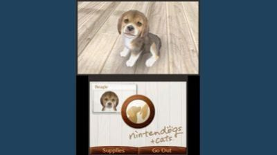 nintendogs-3ds-04c17eb7277917.jpg