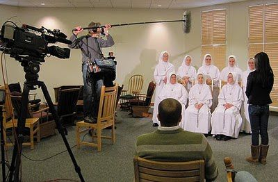 dominican+sisters