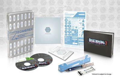 deadrising2xbox360.jpg