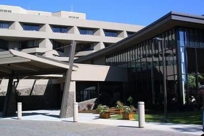 St Charles Medical Center