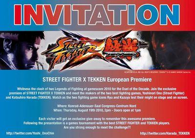 invitationsxt.jpg