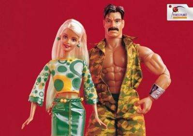 couple-barbie.jpg