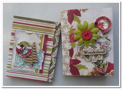mini-album-merry-christmas--9-.JPG