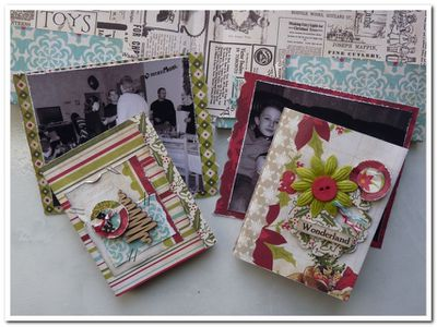mini-album-merry-christmas--8-.JPG