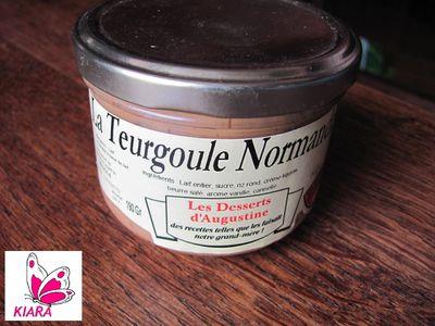 Normandie-4094.JPG