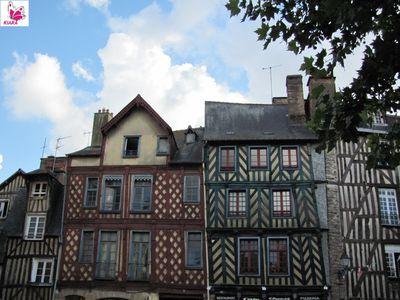 Rennes 1898