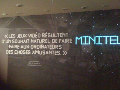 MuseoGames 2341