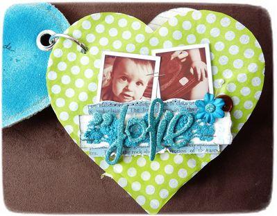 mini-album-unique---douceur-chocolatee---mai-2011--8-.JPG