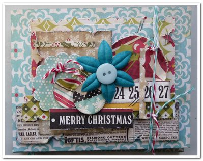 mini-album-merry-christmas--3-.JPG