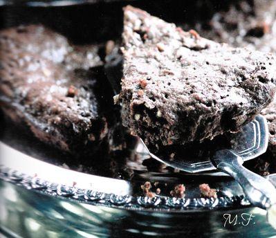 Gateaux-Chocolat--noix.jpg