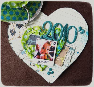 mini-album-unique---douceur-chocolatee---mai-2011--21-.JPG