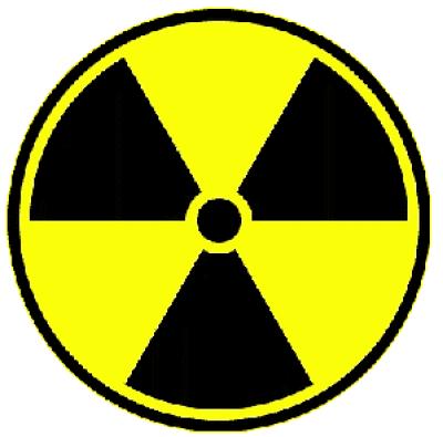 Nucleaire Logo Révèlation sur la définition du mot Illuminati