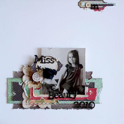 miss-beauty--1-.jpg