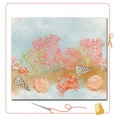 tissu-echantillon-detail-motif-corail-3-copie-1.jpg