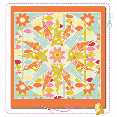 Spring-floral-cheater-quilt-block-detail-1.jpg