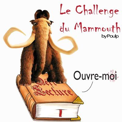 https://i2.wp.com/img.over-blog.com/400x400/3/80/44/65/challenge-du-mammouth.jpg