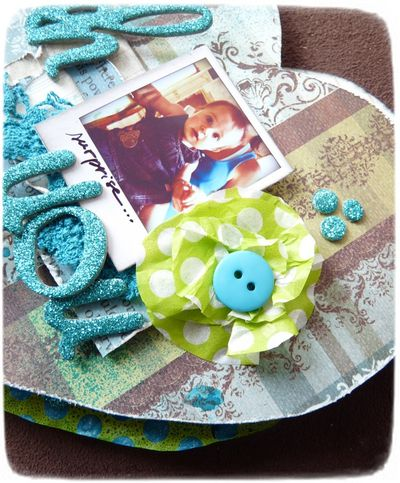 mini-album-unique---douceur-chocolatee---mai-2011--12-.JPG