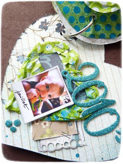 mini-album-unique---douceur-chocolatee---mai-2011--22-.JPG
