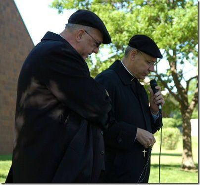 bishop naumann bishop finn]