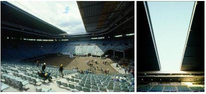 Rod-Laver-Arena---Melbourne.jpg