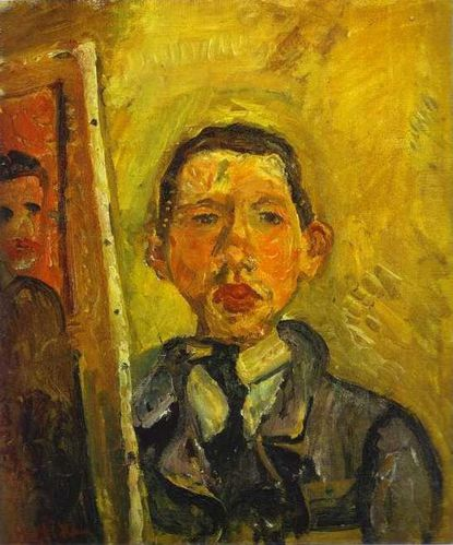 Soutine-autoportrait.jpg