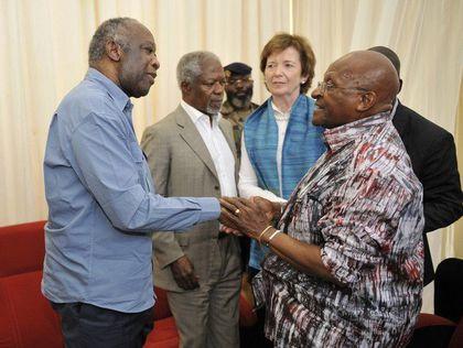 Gbagbo Anan Tutu B 2 5 2011