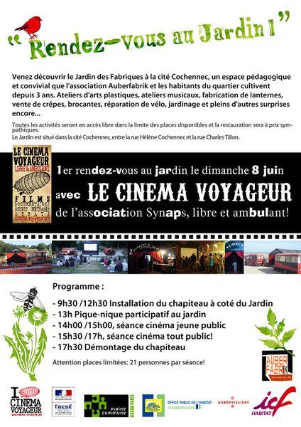 CINEMAVOYAGEUR 8JUIN AUBERFABRIK BDw