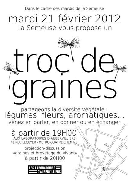 flyer troc graines 2