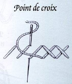 point_croix.jpg