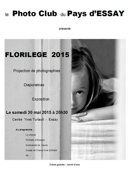 Essay-Florilege-2015-affiche.jpg