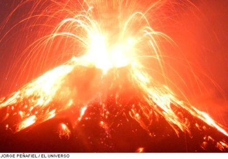 20080304162738-20080303165055-volcan-en-erupcion