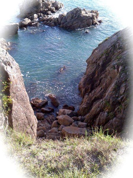 Le Croisic-20121028-00976