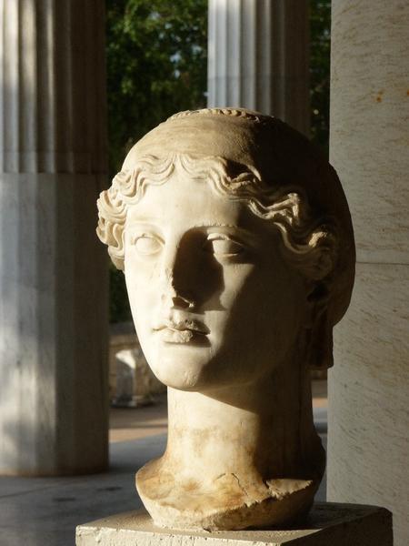 Un jour à Athènes : se laisser surprendre par la capitale grecque... 4