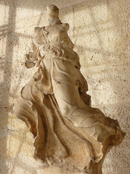 Un jour à Athènes : se laisser surprendre par la capitale grecque... 3