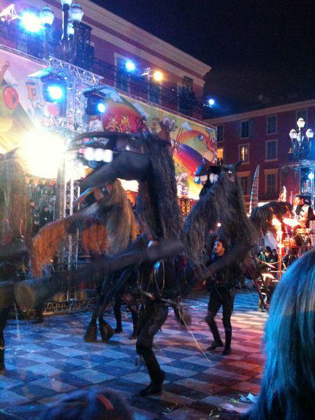 carnaval-nice 0069