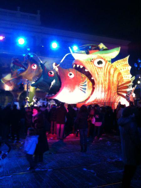 carnaval-nice 0188