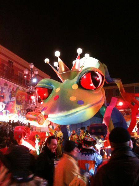 carnaval-nice 0223