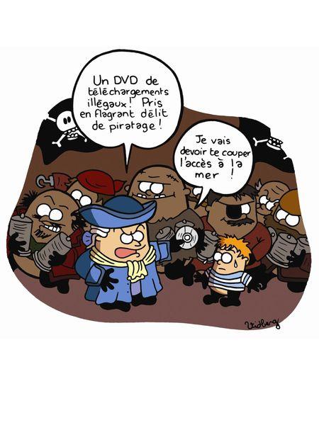 creation-et-internet-hadopi-quen-pense-la-bande-dessinee-06