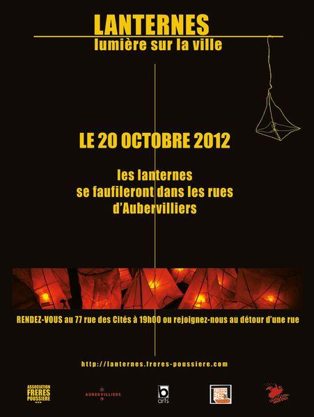 Affiche-lanternesw