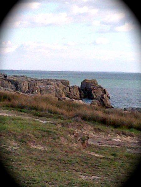 Le-Croisic-20121028-00968.jpg