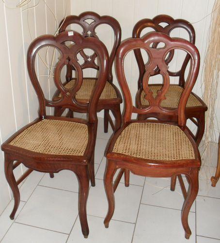 chaises cannees chez jadis a clamecy 58500 le blog de jadis