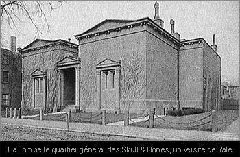 Quartermaster General-THE-FALLS-the-Skull-and-Bones.jpg