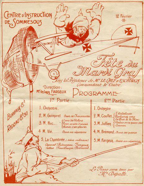 Fete-du-Mardi-Gras-du-12-fevrier-1918.jpg