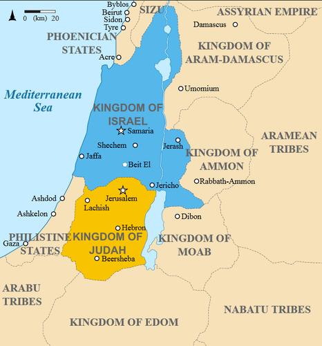 Les-12-tribus-d-Israel.PNG