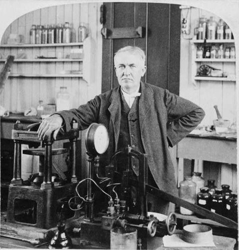Edison_in_his_NJ_laboratory_1901.jpg